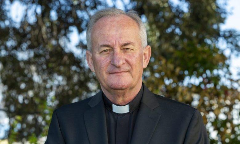 Photo of Svjedočanstvo novog biskupa: Bio sam na umoru, ali sam s majkom pješke hodočastio Gospi koja me spasila
