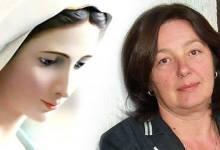 """Photo of Vidjelica Ivanka: Na početku ukazanja Gospa mi je pokazala kako izgleda """"Vječni život"""""""