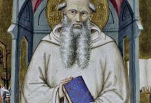 Photo of Sveti Romuald
