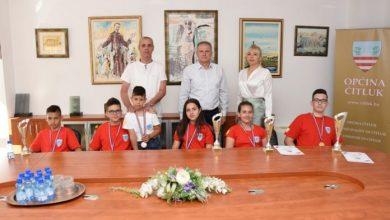 Photo of Najnoviji uspjesi Šahovskog kluba Brotnjo