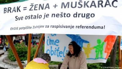 Photo of Mađarska stoji pri svome: Kažnjen distributer dječje knjige o 'istospolnoj obitelji'