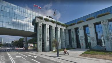 Photo of Vrhovni sud u Poljskoj odbio priznati rodni list u kojem su kao roditelji navedene 2 žene