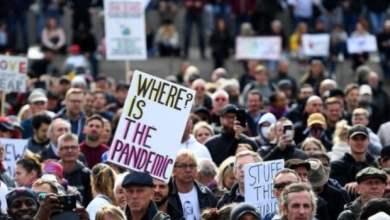 """Photo of """"Dan slobode"""" – Ukinute gotovo sve restrikcije u Engleskoj!"""