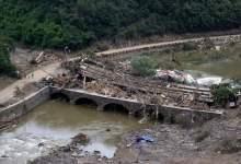 Photo of Katastrofalne posljedice razornih poplava: Pitka voda onečišćena kanalizacijom, stradalima prijete zaraze