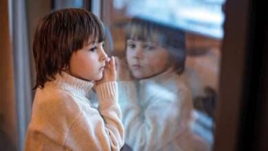 Photo of PRESTRAŠNO: 1.5 millijuna djece u svijetu izgubilo je roditelja ili skrbnika zbog covida-19