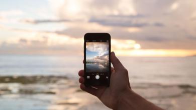 Photo of Od danas bez roaminga u ovim zemljama