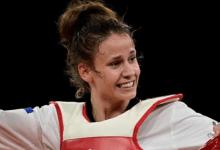 Photo of Zlatna hrvatska olimpijka Matea Jelić dobila užasne uvrede zbog izjave o Oluji