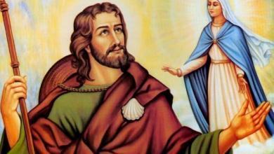 Photo of Apostol Jakov – svjedok glavnih Isusovih čudesa