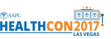 healthcon 2017 5 things to look forward to at HEALTHCON 2017 healthcon logo