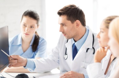 audit Top 10 Reasons to do an Audit in 2017 medical review panel