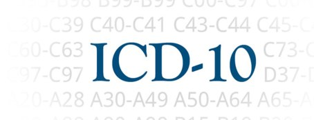 icd-10 code Are you prepared for 4,000 new ICD-10 codes coming Oct. 1st? icd 10
