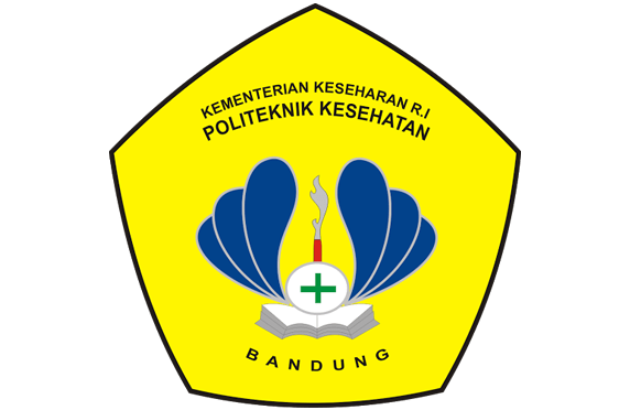 Politeknik Kesehatan Bandung (D3)