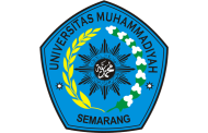 Universitas Muhammadiyah Semarang (D4)