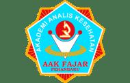 Akademi Analis Kesehatan Fajar Pekanbaru