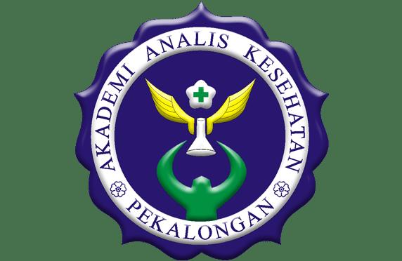 Akademi Analis Kesehatan Pekalongan