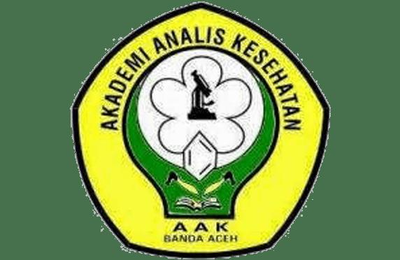 Akademi Analis Kesehatan Pemerintah Aceh