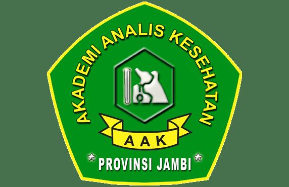 Akademi Analis Kesehatan Jambi
