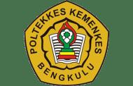 Politeknik Kesehatan Bengkulu
