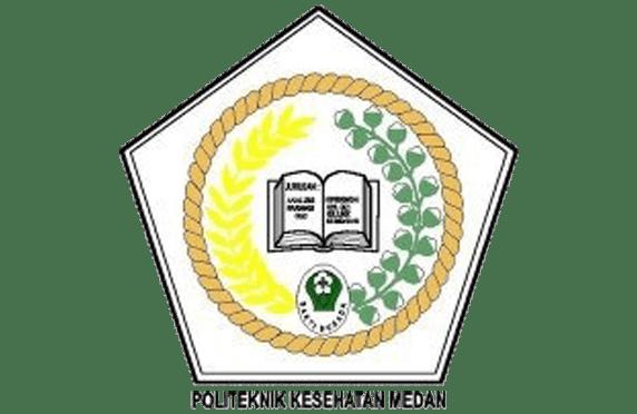 Image result for logo Poltekes Kemenkes Medan
