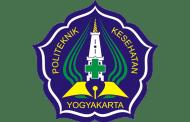 Politeknik Kesehatan Yogyakarta (D3)