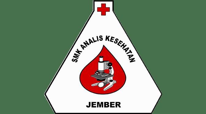 SMK Analis Kesehatan Jember