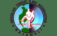 Sekolah Tinggi Ilmu Kesehatan Rajawali (D4)