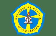 Universitas Katolik Musi Charitas