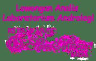 Lowongan Analis Laboratorium Andrologi RSIA Sammarie Basra