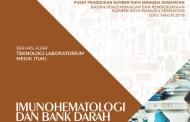 Download Ebook Imunohematologi dan Bank Darah