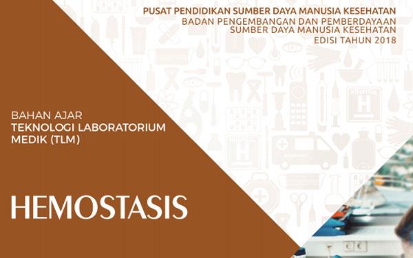 Download Ebook Hemostasis