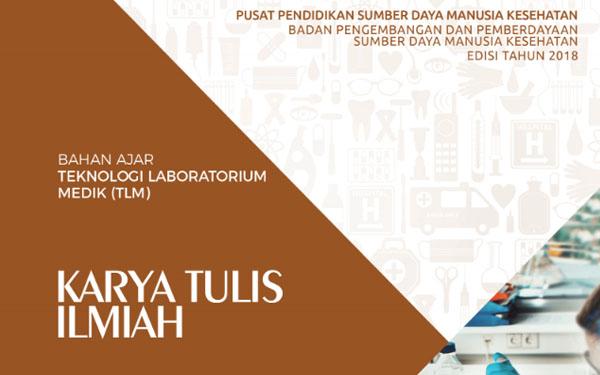 Download Karya Tulis Ilmiah