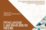 Download Ebook Pengantar Laboratorium Medik