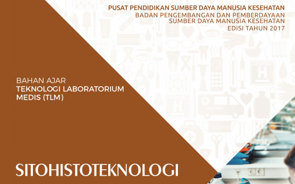 Download Ebook Sitohistopatologi