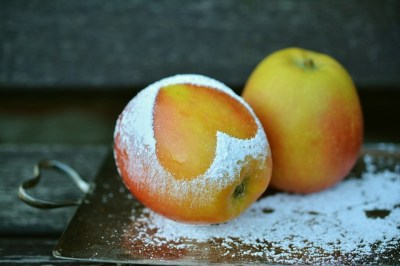 how to start a keto diet fruit