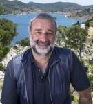 Chrisantos Manos Karavias, Med Land Project
