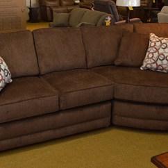 Best Power Reclining Sofa Set Slipcovers Cheap Uk Living Room Furniture - Medler's