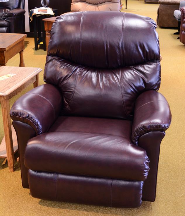 LaZBoy  Medlers Furniture