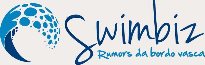 Blog Medley-Just Swim é divulgado na Itália