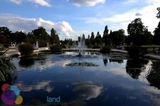 LOND_7