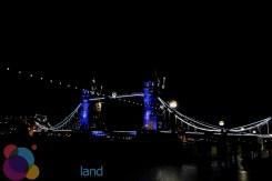 LOND_4