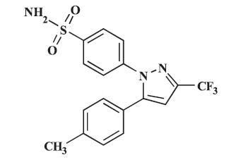 Celecoxib 50 Mg (SYDON LABS LLC): FDA Package Insert, Page 3