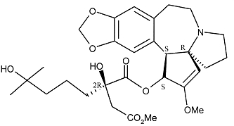 SYNRIBO (Cephalon, Inc.): FDA Package Insert, Page 5