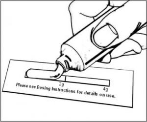 VOLTAREN (STAT Rx USA LLC): FDA Package Insert, Page 6