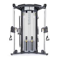 SportsArt Dual Stack Functional Trainer  Medline Capital