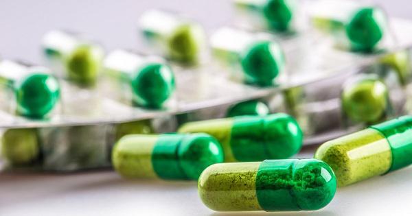 Drugs beginning with T: MedlinePlus Drug Information