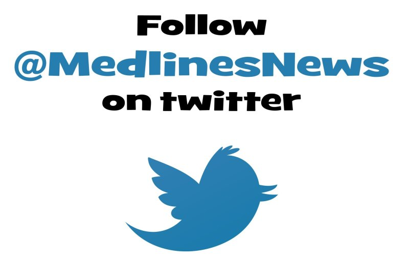 FollowMedlinesNews