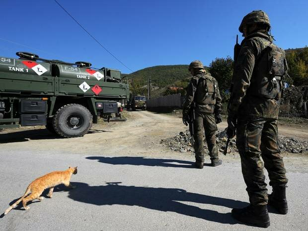 kosovo-cat-italian-army