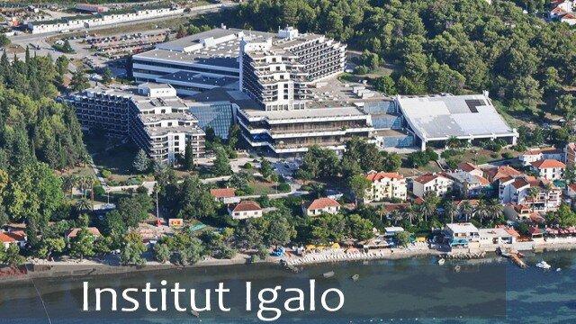 institut-igalo-igalo-822