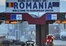 Measles outbreak – 31 dead in Romania