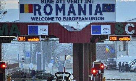 Romanian medical salaries nowadays